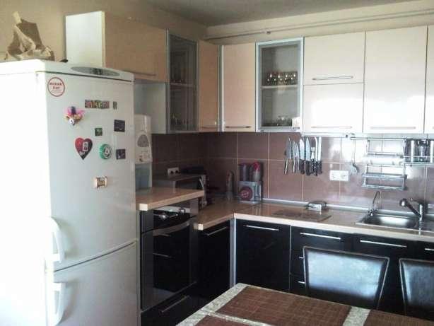 107302998_2_644x461_apartament-de-lux-4-camere-in-vila-si-2-arii-gradina-proprie-fotografii_rev001