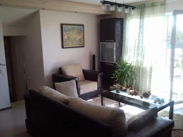 107302998_3_644x461_apartament-de-lux-4-camere-in-vila-si-2-arii-gradina-proprie-4-sau-mai-multe_rev001