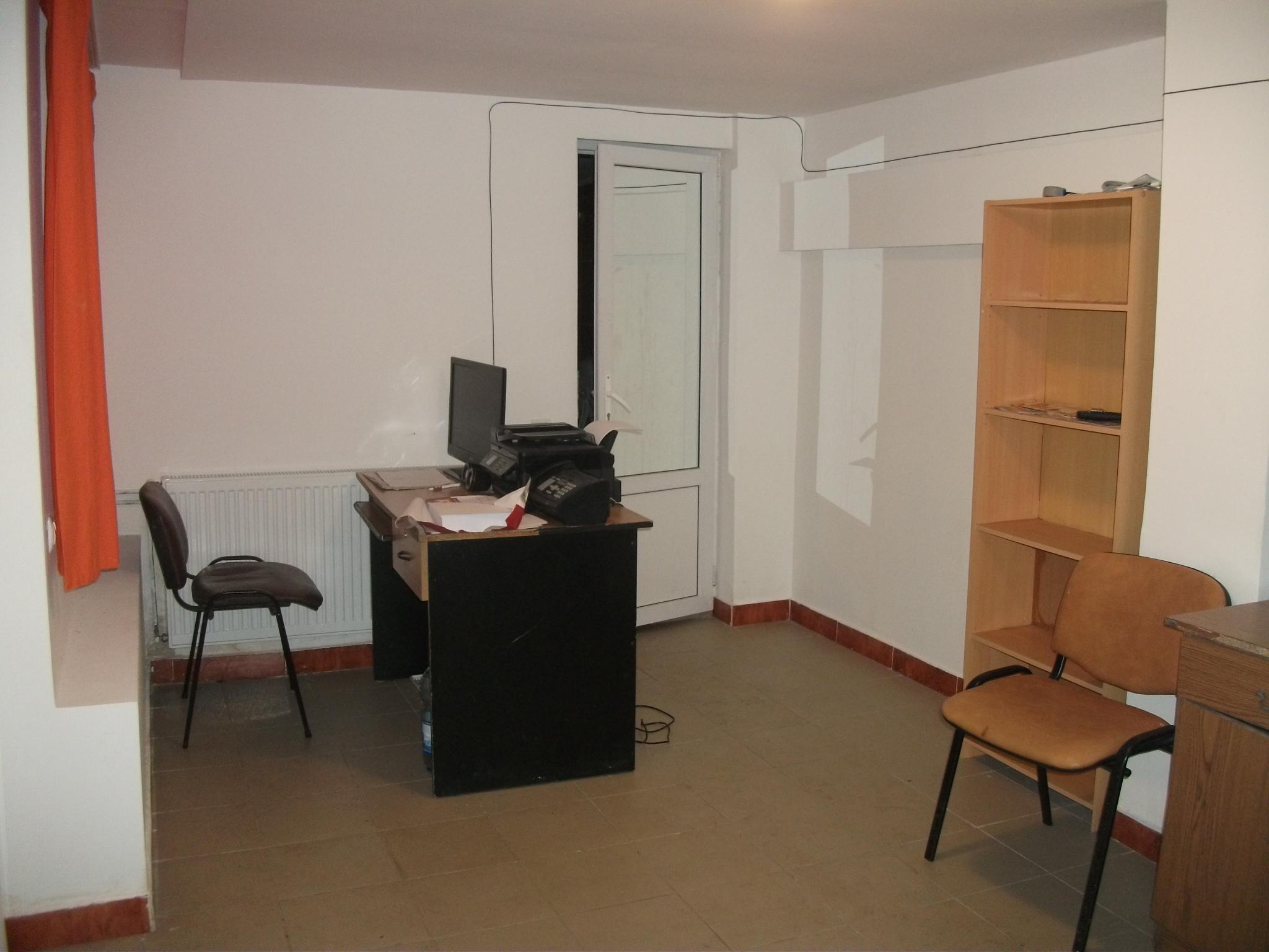 Apartament 1 camera Baia Mare, Republicii zona Farmaciei Balsam!