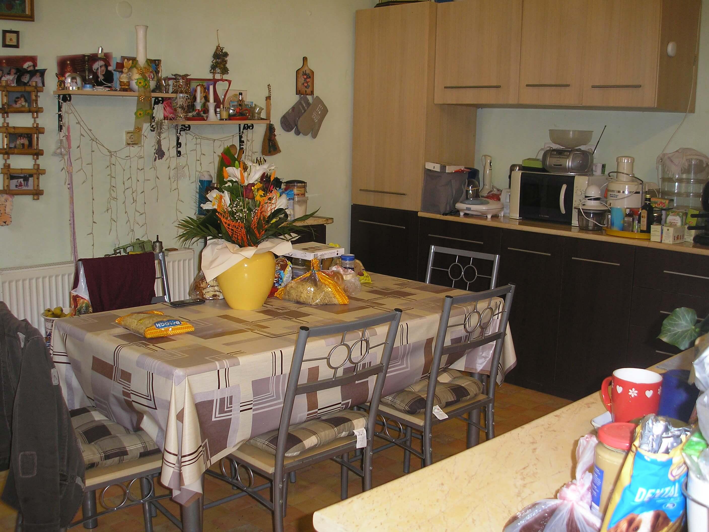 Apartament 3 camere Baia Mare, V. Lucaciu – zona Milenium !