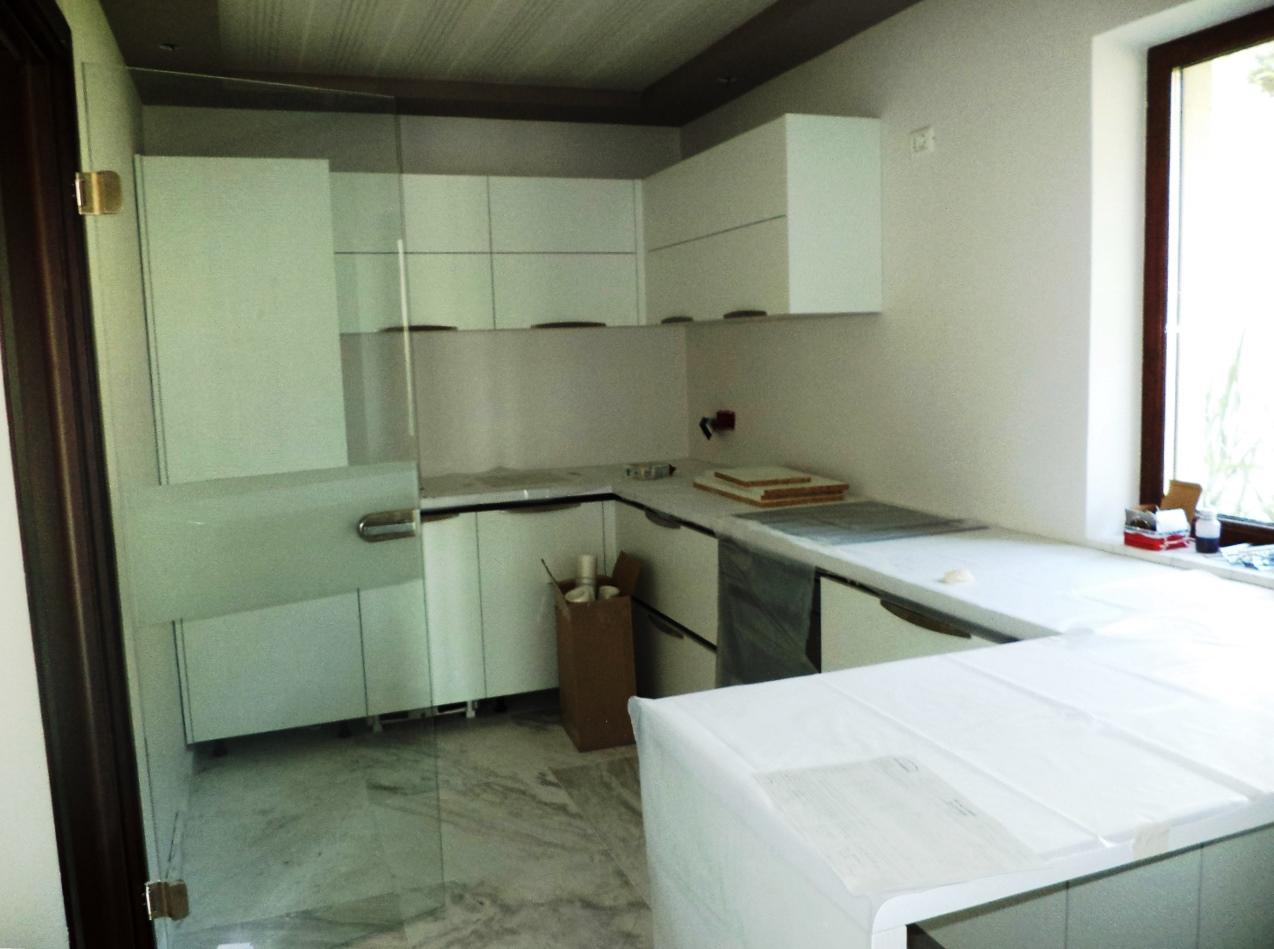 Casa A 7