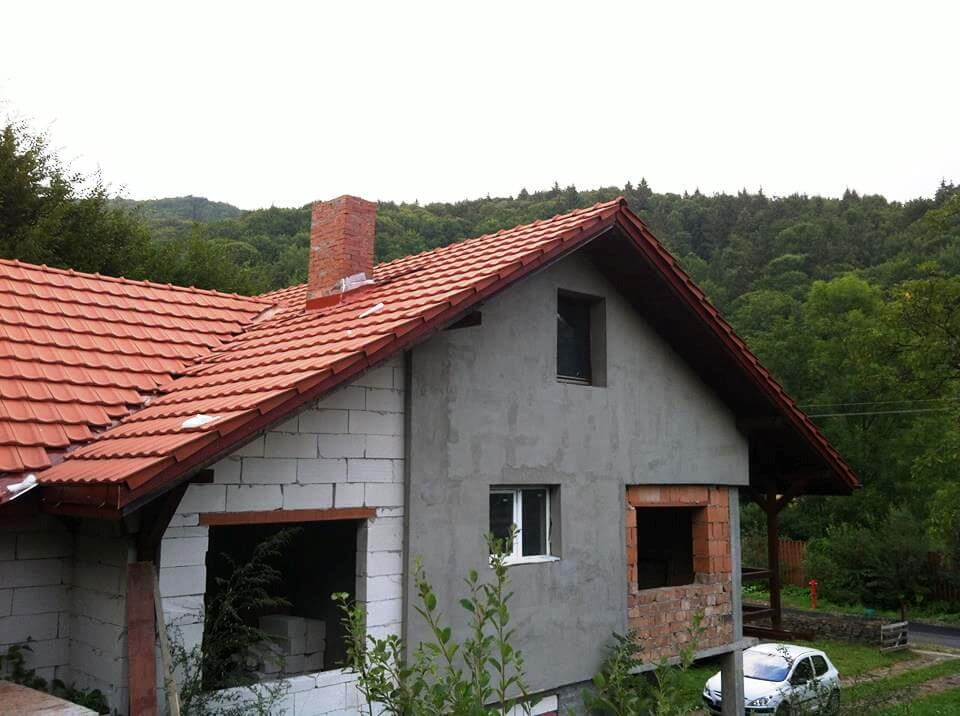Casa 002