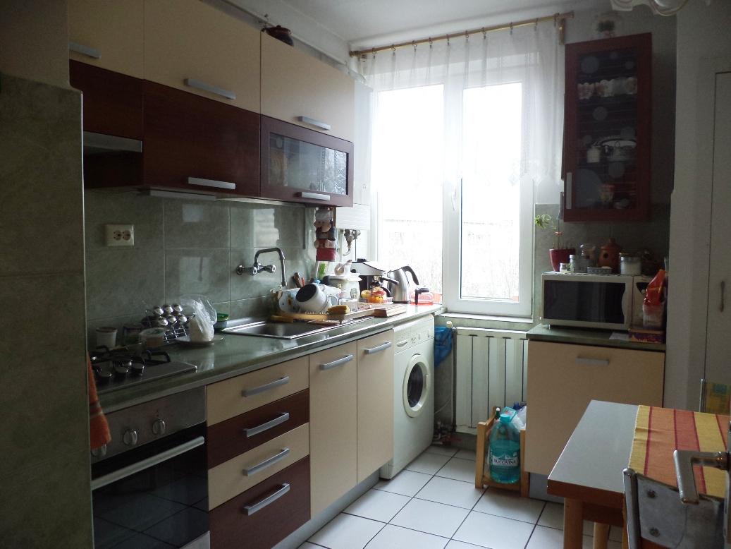 Apartament 3 camere Baia Mare, G. Cosbuc – Jersey Transilvania !
