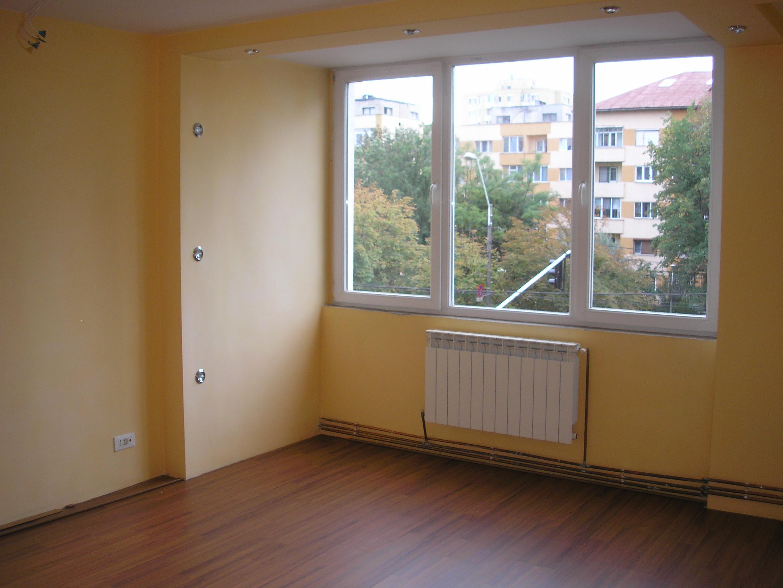 Apartament 3 camere Baia Mare, Bd. Decebal – Profi !
