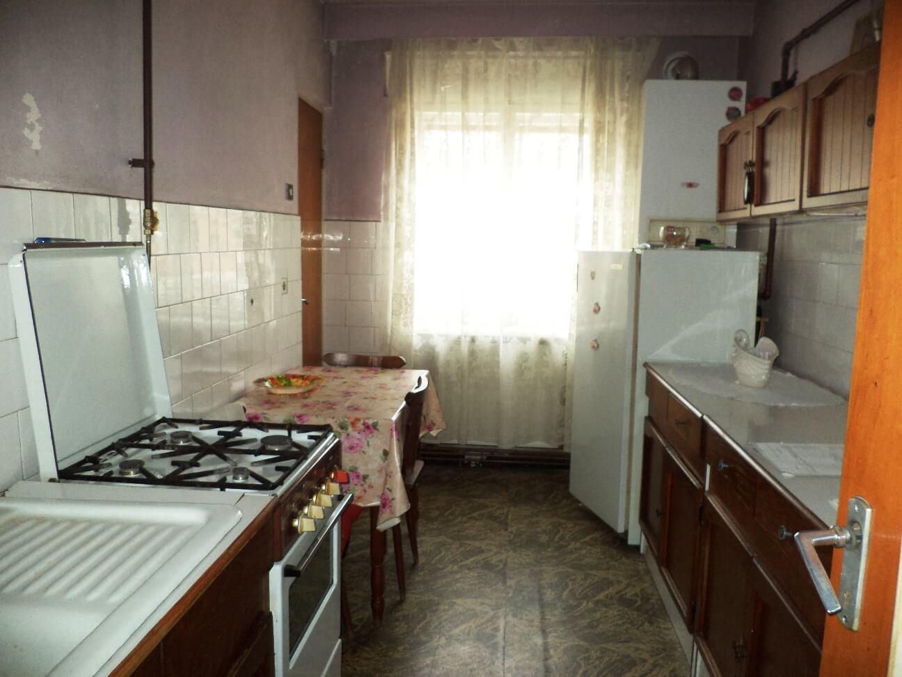 Apartament 3 camere Baia Mare, Victoriei – Casa de Cultura!