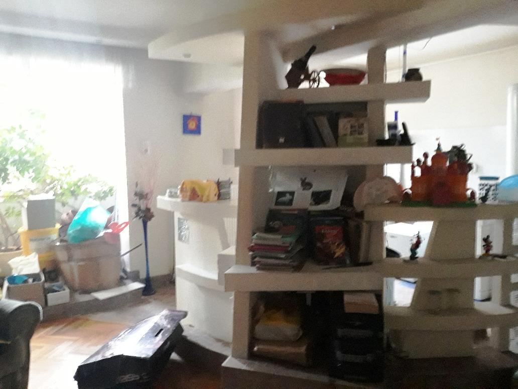 Apartament 4 camere Baia Mare, Transilvaniei, etajul II