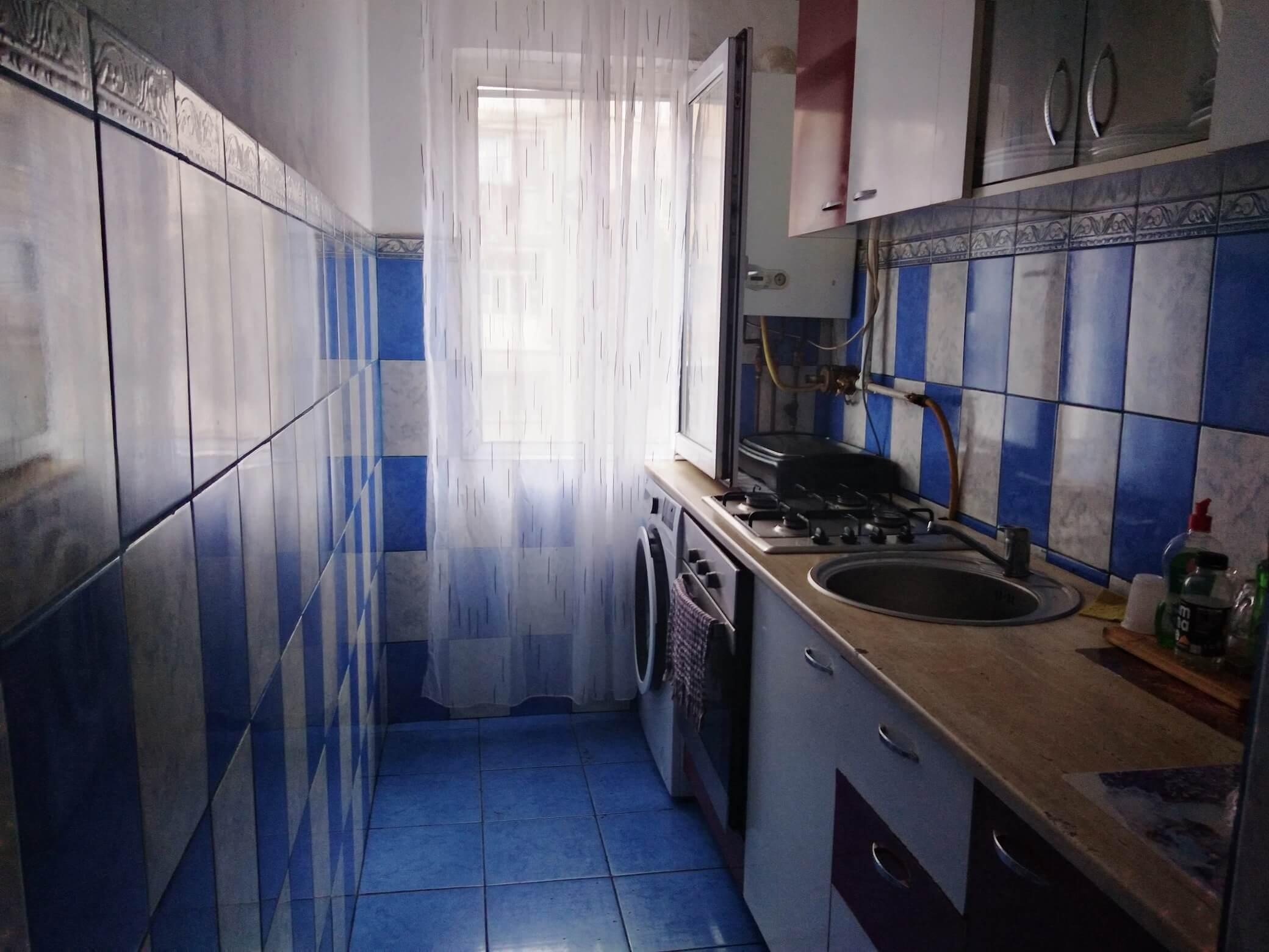 Apartament 2 camere Baia Mare, Melodiei – Intersectia cu Granicerilor !