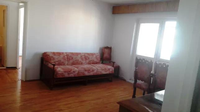 Apartament 2 camere Baia Mare, Bucoviei – Scoala nr. 21 !