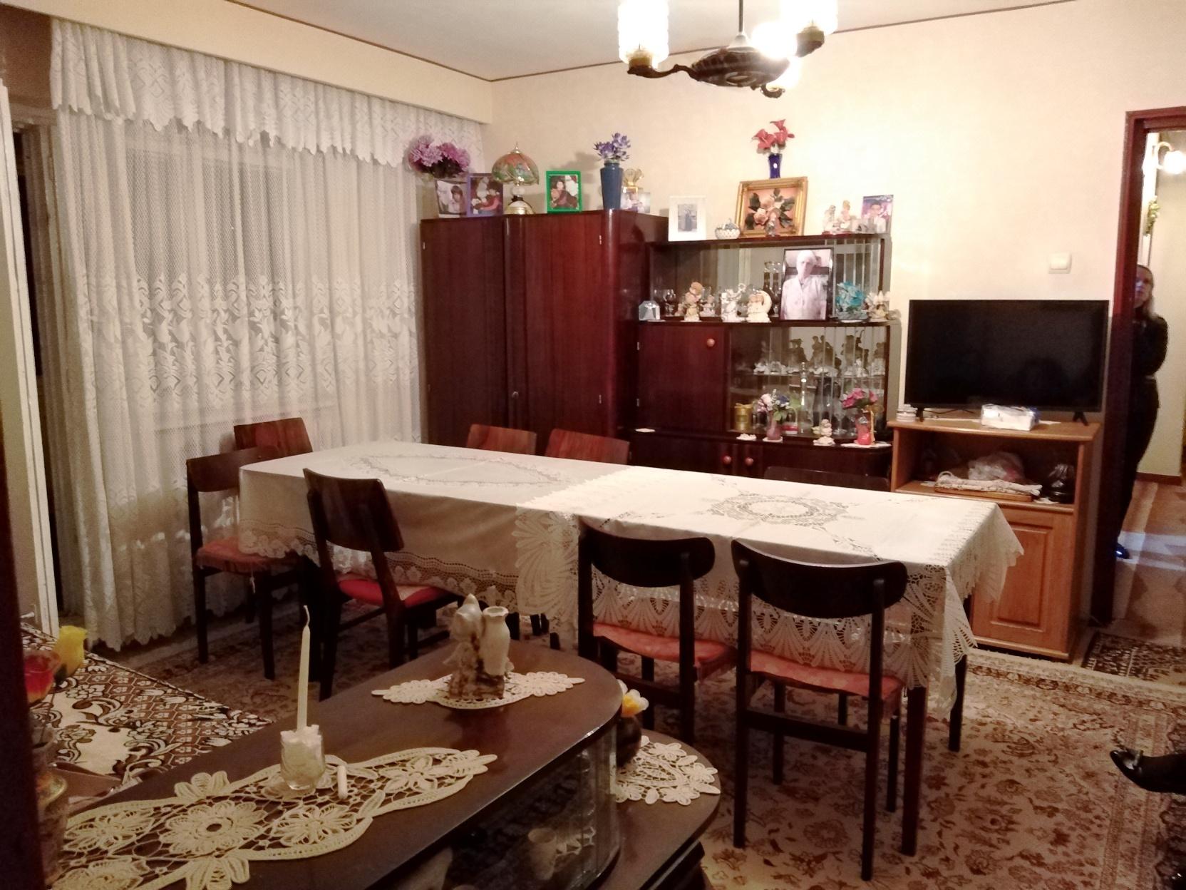 Apartament 3 camere Baia Mare, Garii – Intersectia cu Bucovinei!