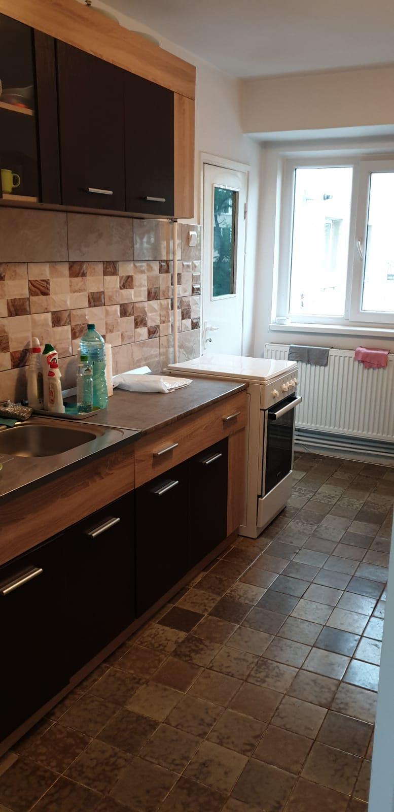 Apartament 4 camere Baia Mare, Independentei – Casa de Cultura!
