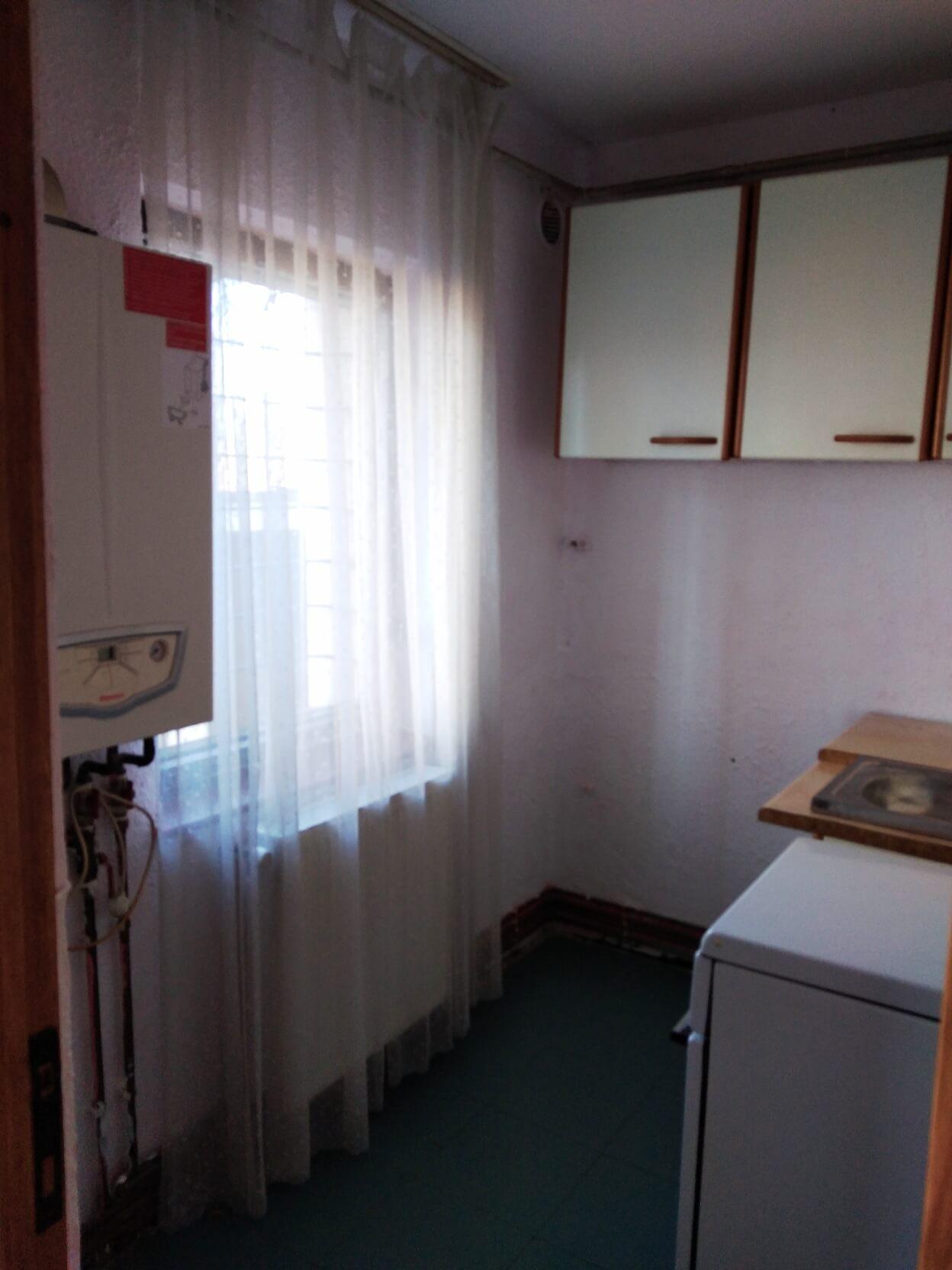Garsoniera Baia Mare, Luminisului – confort 1!