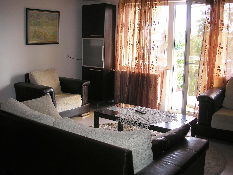 Apartament 4 camere Baia Mare, Victoriei – Marul de Aur!