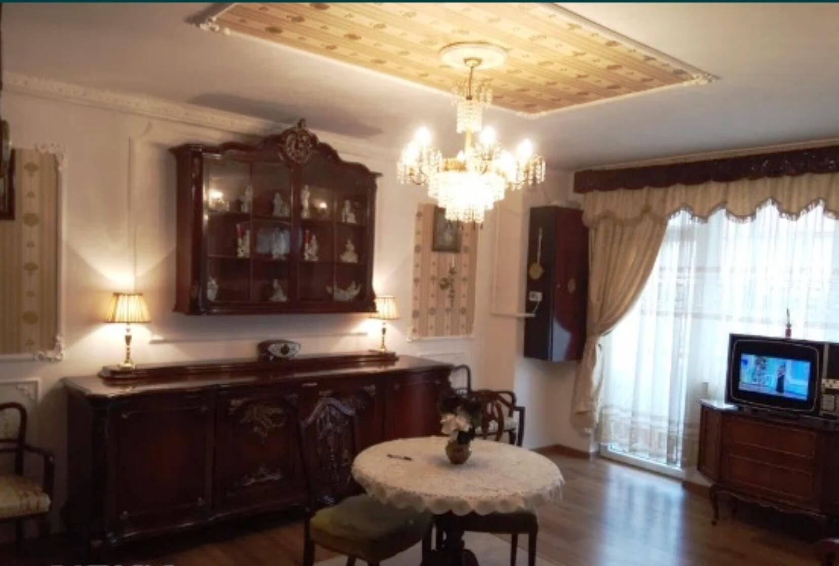 Apartament 2 camere Baia Mare, Marasesti – Europa!