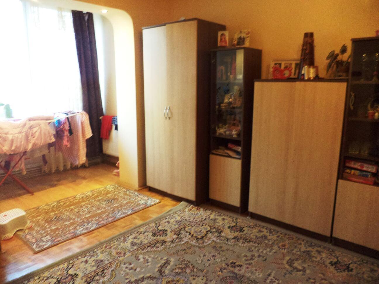 Apartament 3 camere Baia Mare, Caragiale!