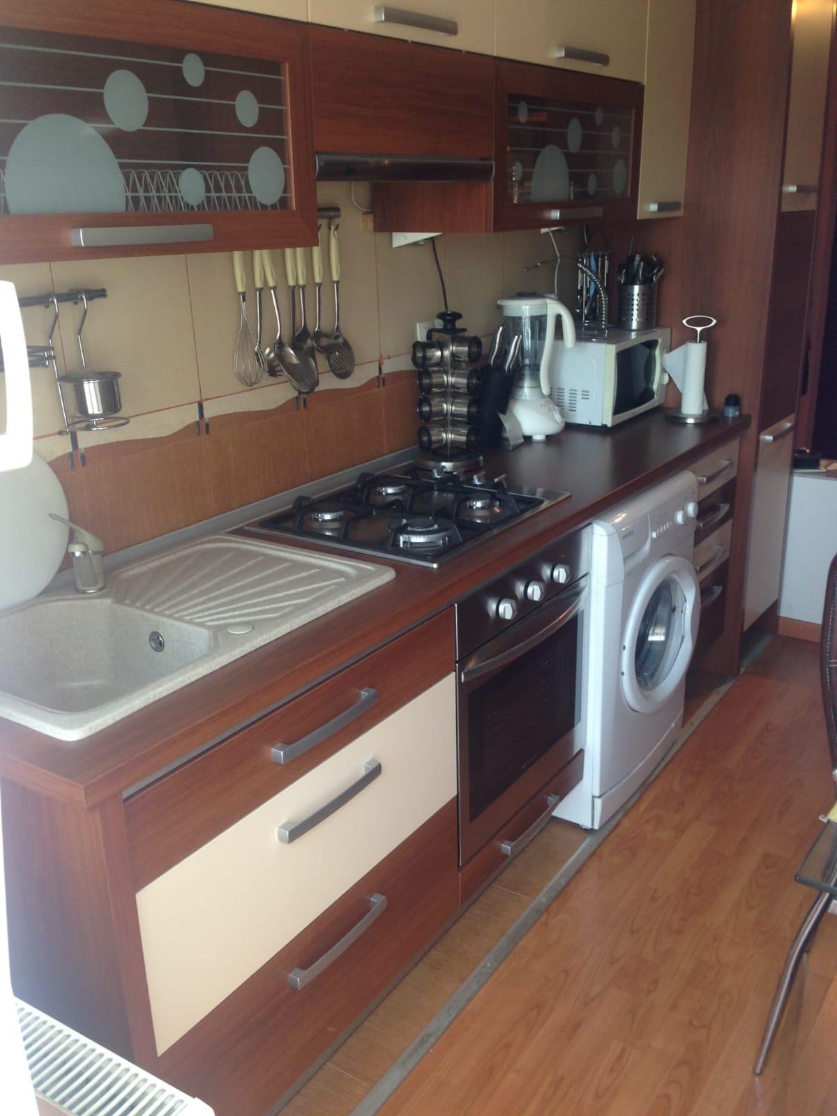 Apartament 3 camere Baia Mare, Traian – zona Dalia!