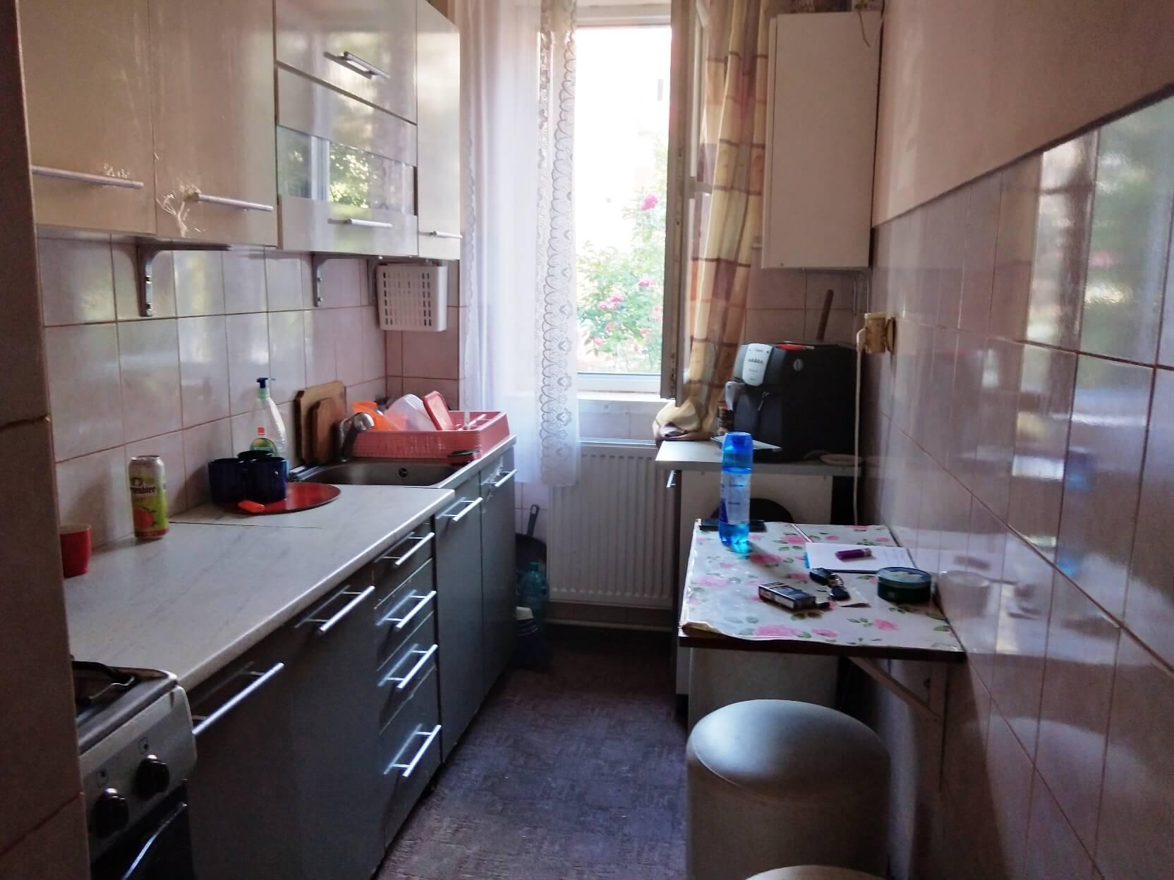 Apartament 3 camere Baia Mare, Amurgului – zona Rares !