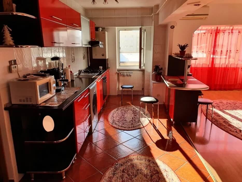 Apartament 2 camere Baia Mare, RFN !