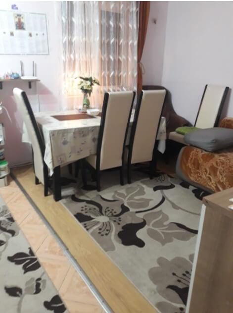 Apartament 3 camere Baia Mare, V. Lucaciu – Centru Vechi!