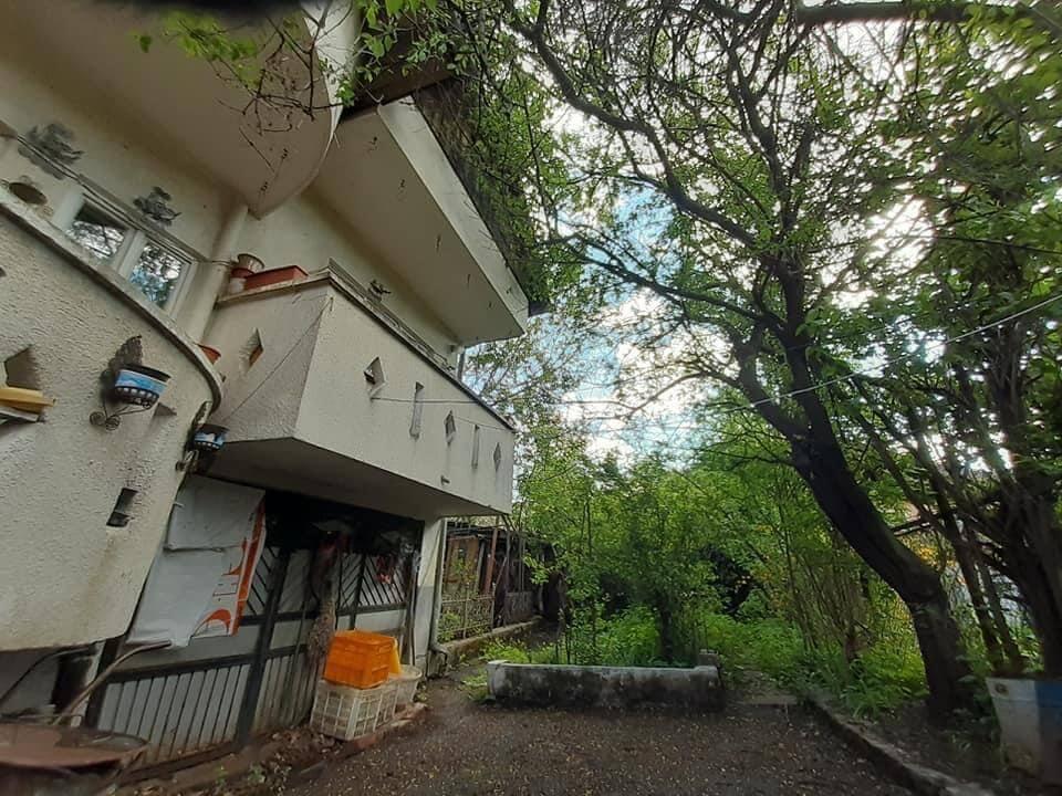 Casa Baia Mare, zona Parcului Municipal!
